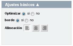 CatalogOrder_WizardPage_BasicSettings_ES.jpg