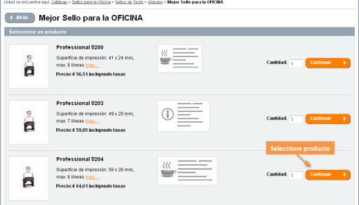 CatalogOrder_ProductSelection_ChooseProduct_ES.jpg