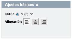 ExpressOrder_WizardPage_BasicSettings_ES.jpg