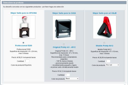 ExpressOrder_ProductSelection_ES.jpg